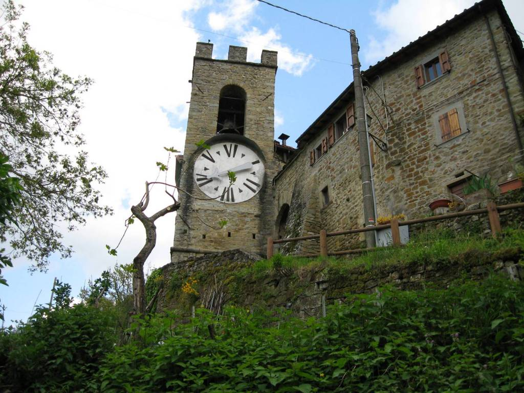 La Storia di Villa Mondello